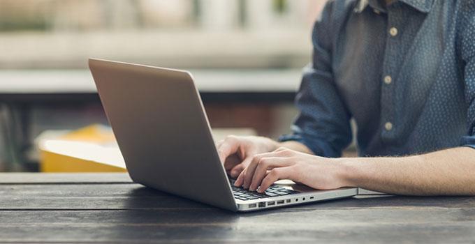 עבירות מחשב - מה חשוב לדעת?