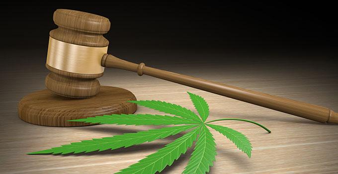שחרור ממעצר - במסגרת עבירת סמים חמורה