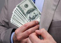 מה חשוב לדעת על עבירות מס?